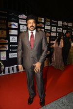 Chiranjeevi at SIIMA 2016 DAY 1 red carpet on 30th June 2016 (223)_5776166061ae9.JPG