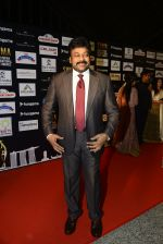 Chiranjeevi at SIIMA 2016 DAY 1 red carpet on 30th June 2016 (226)_5776166303561.JPG