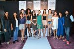 Evelyn Sharma at LFW Model Auditions in St. Regis Hotel on 30th June 2016 (65)_5776141b4434a.JPG