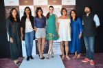 Evelyn Sharma at LFW Model Auditions in St. Regis Hotel on 30th June 2016 (67)_5776141c5e286.JPG