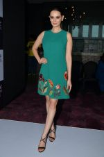 Evelyn Sharma at LFW Model Auditions in St. Regis Hotel on 30th June 2016 (71)_5776141e70b4f.JPG
