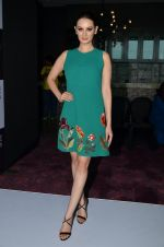 Evelyn Sharma at LFW Model Auditions in St. Regis Hotel on 30th June 2016 (72)_5776141f021c3.JPG