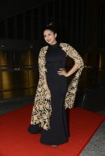 Huma Qureshi at SIIMA 2016 DAY 1 red carpet on 30th June 2016 (156)_57761670164e9.JPG