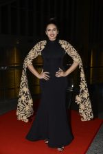 Huma Qureshi at SIIMA 2016 DAY 1 red carpet on 30th June 2016 (160)_57761673ae327.JPG