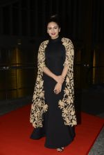 Huma Qureshi at SIIMA 2016 DAY 1 red carpet on 30th June 2016 (161)_57761674a7533.JPG