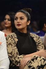 Huma Qureshi at SIIMA 2016 DAY 1 red carpet on 30th June 2016 (9)_57761538166a5.JPG