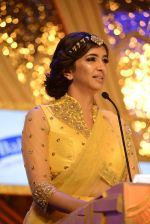 Lakshmi Manchu at SIIMA 2016 DAY 1 red carpet on 30th June 2016 (21)_5776156a959fd.JPG