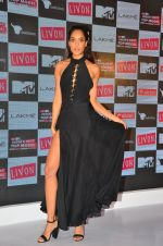 Lisa Haydon at the Launch of MTV_s India_s Next Top Model Hunt Season 2 in The Leela Hotel on 30th June 2016 (29)_577617fbb96d4.JPG