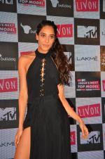 Lisa Haydon at the Launch of MTV_s India_s Next Top Model Hunt Season 2 in The Leela Hotel on 30th June 2016 (31)_577617fccea83.JPG