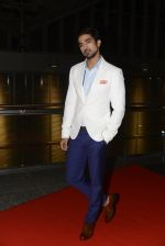 Saqib Saleem at SIIMA 2016 DAY 1 red carpet on 30th June 2016 (159)_577616a91f600.JPG