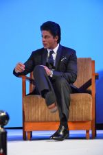 Shah Rukh Khan launches D_Decor