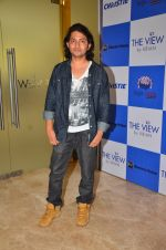 Shirish Kunder at the Press Conference of Short Film Kriti on 1st July 2016 (10)_57765fdadfc11.JPG