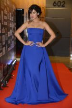 Sonal Chauhan at SIIMA 2016 DAY 1 red carpet on 30th June 2016 (219)_577616d029b8d.JPG