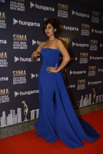 Sonal Chauhan at SIIMA 2016 DAY 1 red carpet on 30th June 2016 (222)_577616d302d71.JPG