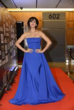 Sonal Chauhan at SIIMA 2016 DAY 1 red carpet on 30th June 2016 (216)_577616cdb922d.JPG