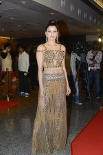Urvashi Rautela at SIIMA 2016 DAY 1 red carpet on 30th June 2016 (78)_577616e3a9d39.JPG