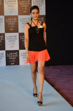 at LFW Model Auditions in St. Regis Hotel on 30th June 2016 (28)_5776141a39458.JPG