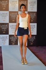 at LFW Model Auditions in St. Regis Hotel on 30th June 2016 (35)_5776141e6bb38.JPG