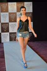 at LFW Model Auditions in St. Regis Hotel on 30th June 2016 (39)_57761420bbfe2.JPG