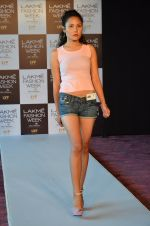 at LFW Model Auditions in St. Regis Hotel on 30th June 2016 (42)_577614227e3fa.JPG