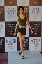 at LFW Model Auditions in St. Regis Hotel on 30th June 2016 (44)_57761423ab62d.JPG