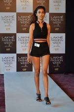 at LFW Model Auditions in St. Regis Hotel on 30th June 2016 (48)_57761425e6041.JPG