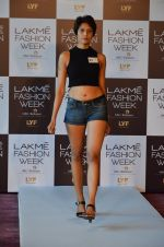 at LFW Model Auditions in St. Regis Hotel on 30th June 2016 (49)_57761426751aa.JPG