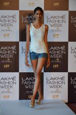 at LFW Model Auditions in St. Regis Hotel on 30th June 2016 (50)_57761427312a3.JPG