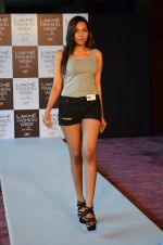 at LFW Model Auditions in St. Regis Hotel on 30th June 2016 (53)_57761429297c3.JPG