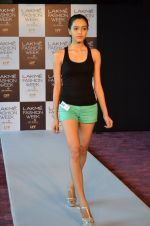 at LFW Model Auditions in St. Regis Hotel on 30th June 2016 (61)_5776142ee363a.JPG