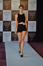 at LFW Model Auditions in St. Regis Hotel on 30th June 2016 (63)_5776143002c9e.JPG