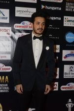 at SIIMA 2016 DAY 1 red carpet on 30th June 2016 (103)_5776169f386d6.JPG