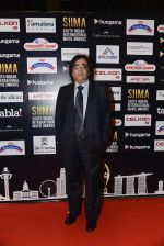 at SIIMA 2016 DAY 1 red carpet on 30th June 2016 (11)_5776165c543d4.JPG