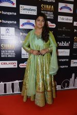 at SIIMA 2016 DAY 1 red carpet on 30th June 2016 (111)_577616acc23c8.JPG