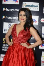 at SIIMA 2016 DAY 1 red carpet on 30th June 2016 (127)_577616b7e6f44.JPG