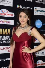at SIIMA 2016 DAY 1 red carpet on 30th June 2016 (17)_577616612741c.JPG