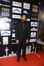 at SIIMA 2016 DAY 1 red carpet on 30th June 2016 (170)_577616c4bf68e.JPG