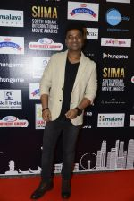 at SIIMA 2016 DAY 1 red carpet on 30th June 2016 (177)_577616ced5414.JPG