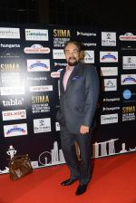 at SIIMA 2016 DAY 1 red carpet on 30th June 2016 (182)_577616d3a0fbf.JPG