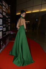 at SIIMA 2016 DAY 1 red carpet on 30th June 2016 (92)_57761697adcf3.JPG