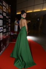 at SIIMA 2016 DAY 1 red carpet on 30th June 2016 (93)_577616984b334.JPG