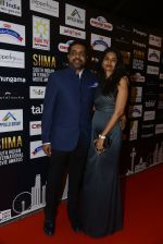 at SIIMA 2016 DAY 1 red carpet on 30th June 2016 (95)_577616998a1d3.JPG