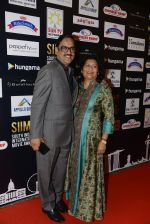 at SIIMA 2016 DAY 1 red carpet on 30th June 2016 (96)_5776169a3bb7a.JPG