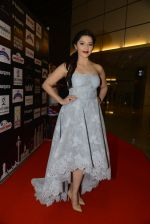 at SIIMA 2016 DAY 1 red carpet on 30th June 2016 (99)_5776169c700c4.JPG
