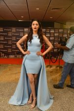 Amyra Dastur at SIIMA Awards 2016 Red carpet day 2 on 1st July 2016 (243)_57776db7bbedf.JPG