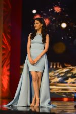 Amyra Dastur at SIIMA Awards 2016 Red carpet day 2 on 1st July 2016 (52)_57776a8dad44e.JPG