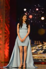 Amyra Dastur at SIIMA Awards 2016 Red carpet day 2 on 1st July 2016 (54)_57776a8f41266.JPG