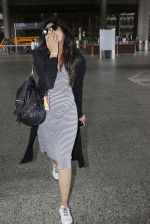 Chitrangada Singh snapped at airport on 1st July 2016 (13)_57772de12da75.JPG