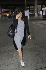 Chitrangada Singh snapped at airport on 1st July 2016 (14)_57772de2b6f65.JPG