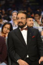 Kabir Bedi at SIIMA Awards 2016 Red carpet day 2 on 1st July 2016